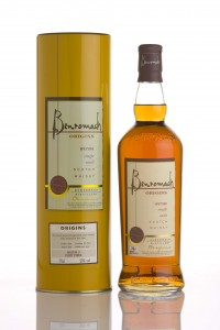 benromach-origins-batch-2-port-pipes