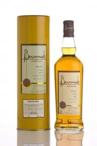 benromach-origins-batch-3-optic-barley