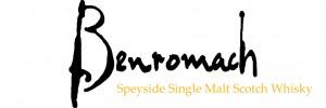 benromach-ssmsw-black-and-gold-logo