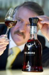 Whiskyintelligence Com 187 Blog Archive 187 163 100 000 Dalmore