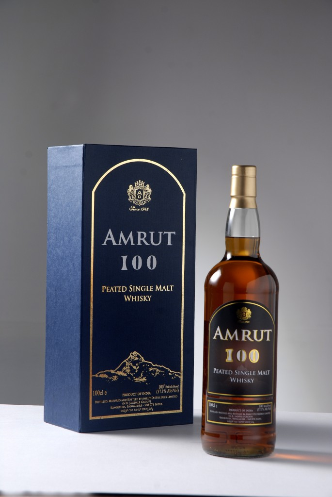 amrut-100-bottle-and-box