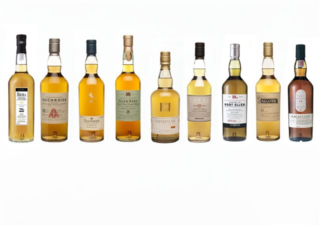 diageo-2010-special-release1