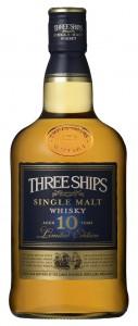 three-ships-10-year-old-single-malt-lr1