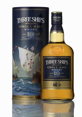 three-ships-10-year-old-single-malt-tin-lr
