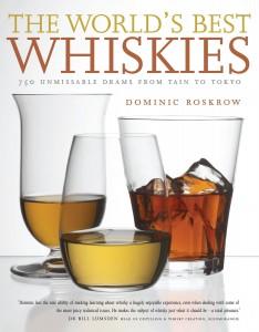 worlds-best-whiskies