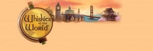 World of Whiskies San Francisco