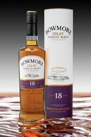 bowmore-18