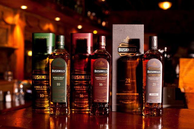 talisker single malt scotch whisky aged 10 years