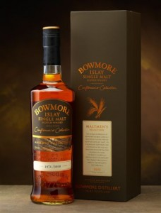 c-of-q-bowmore