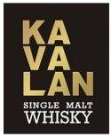 kavalan_logo1