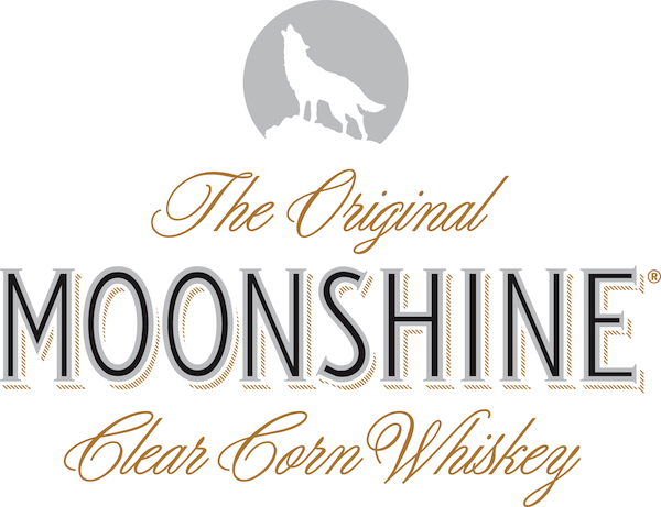 Moonshiners Logo Moonshine Logo Click For View