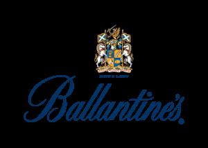ballantines-crested