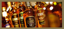 grants-selection