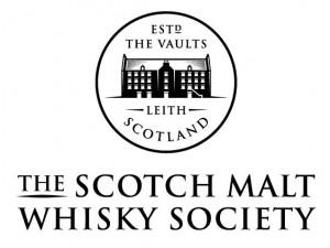 smws-logo