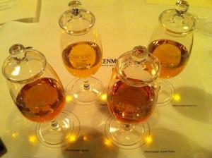 whisky-002