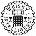 whiskyintelligencelogo-finaloutlines3