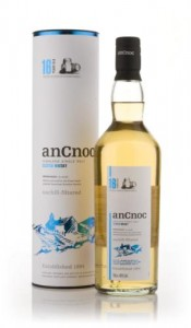 ancnoc-16-year-old-whisky