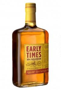 et-bourbon_117c