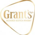 grants-logo5
