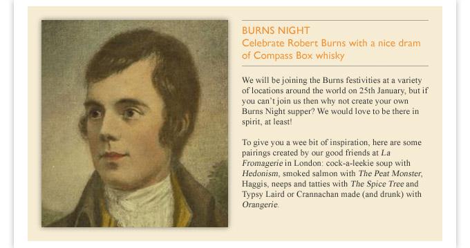 http://burnsnight2016.blogspot.in/2015/11/burns-night-menu-ideas-desserts-drinks.html