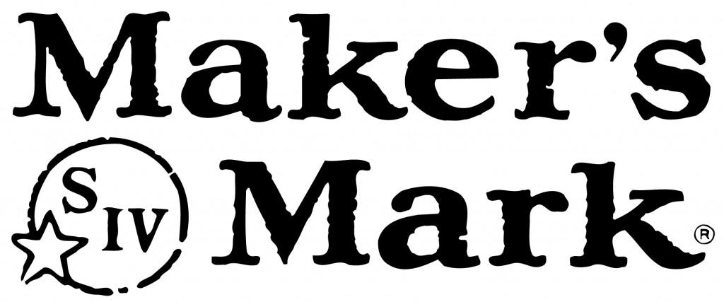 makersmarklogo