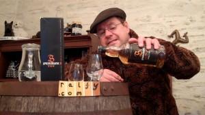 http://www.whiskyintelligence.com/wp-content/uploads/2011/01/wrp178-300x168.jpg