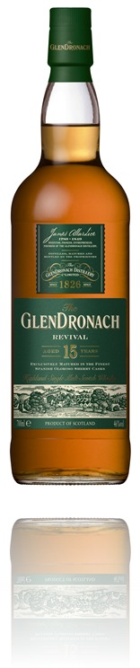 glendronach15yearold_thumb2