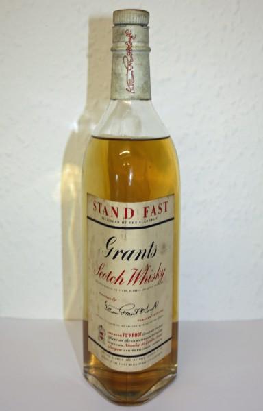 grants-stand-fast-1956-9-384x600