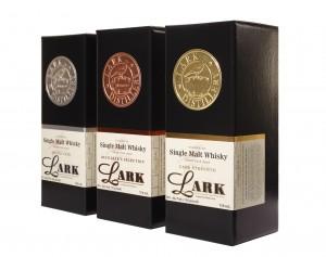 lark2_boxes12-300x237