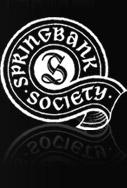springbank-society1