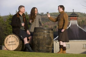 a-toast-to-the-spirit-of-speyside-whisky-festival1