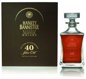 hankey-bannister-40