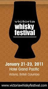 WhiskyIntelligencecom 2011 March whisky industry press