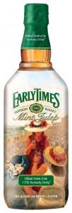 early-times-mint-julep-bottle-1