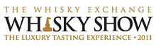 whiskyshow20111