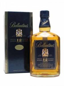 ballantines-12-sr