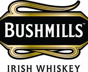 bushmills-logo
