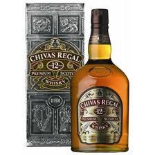 chivas-regal-12