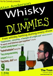 alan-anderson-whisky-fir-dummies-tron-3