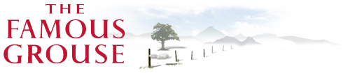 grouse-blog-logo
