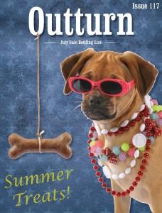 july-sale-outturn
