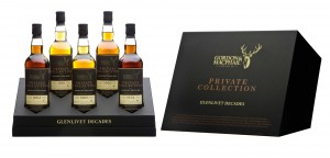glenlivet20520decades