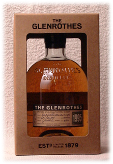 glenrothes-1995