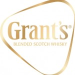grants-logo5-150x15025