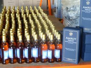 herald-bottles