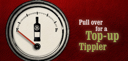 top-up-tippler-generic
