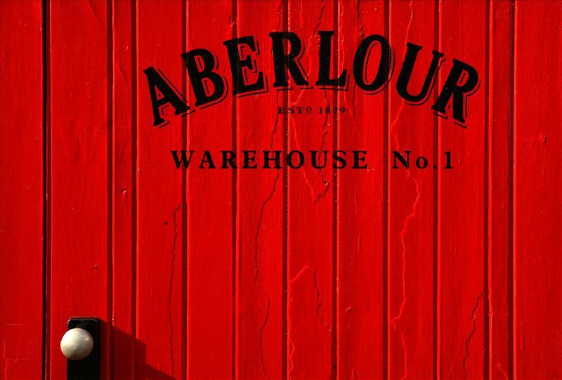 aberlourwarehousen14jpglowres