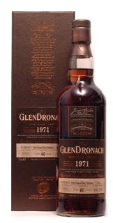 glendronach_1971_cask_1436