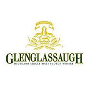 glenglassaugh1