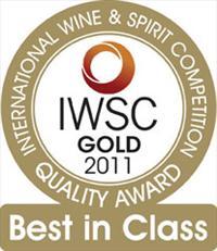 iwsc2011-goldbic-medal-rgb_medium